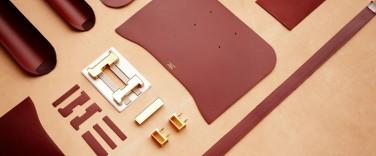 Anatomy-of-a-Bag-Hermès-0