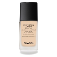 CHANELfoundation-thumb