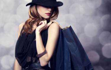 FashionLookbook
