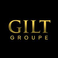 Gilt-thumbnail