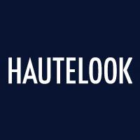 Hautelook-thumbnail