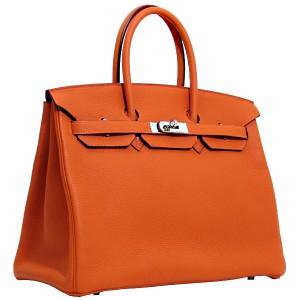 Hermes-bags-28