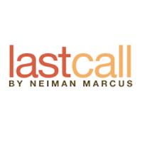 LASTCALL-Thumbnail