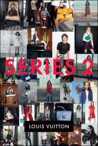 LV-series2-invites