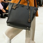 Louis Vuitton Bags Spring Summer 2015 1