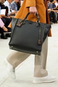 Louis Vuitton Bags Spring Summer 2015 1