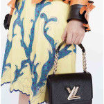 Louis-Vuitton-Black-Twist-Malletage-Bag-2-Cruise-2015