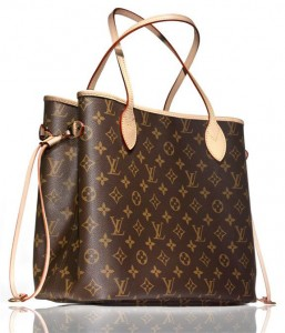Louis-Vuitton-Neverfull-GM-257x300