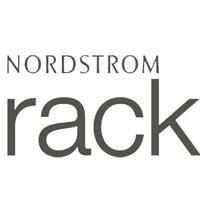 NordRack-thumbnail