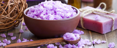 Purple-Salt-Homepage
