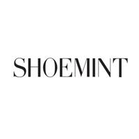 ShoemintThumbnail