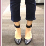 Shoes-DSW-Frontpage