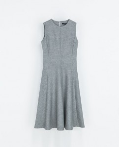 Wooldress-zara2