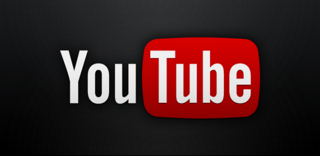 youtube-logo-635x310