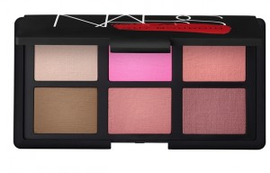 NARS-Guy-Bourdin-One-Night-Stand-Blush-Palette