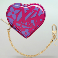 LV-Heart-Pink