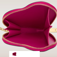 LV-Heart-Pink2