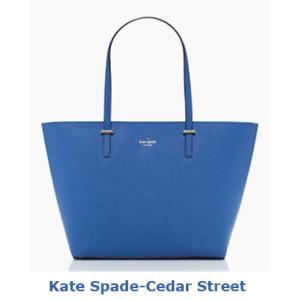 Katespade-Cedarstreet