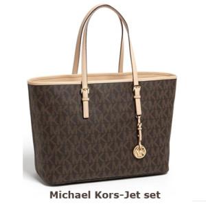 e5d1c4c9c728 Beauty On Blog – Louis Vuitton Iconic Handbags