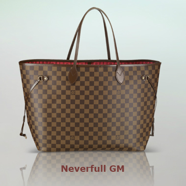 NeverFull-GM