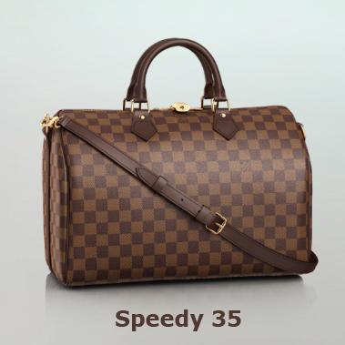 Speedy-35