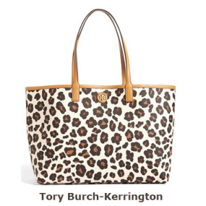 ToryBurch-Kerrington