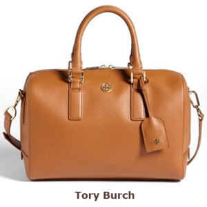 ToryBurch-Robinson