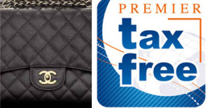 Chanel-PremierTaxfree