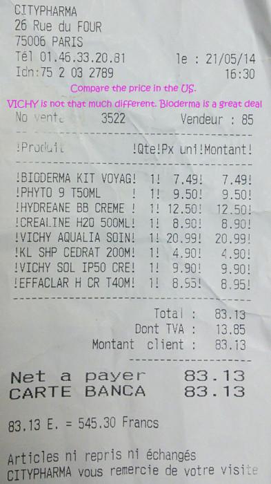 CityPharma-Receipt1