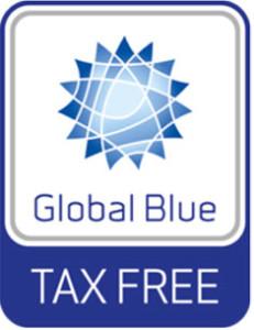 Global-Blue