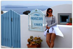 Hotels in Oia