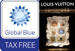 LV-Globalblue