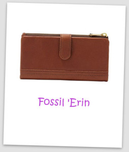 Fossil-Nordstrom