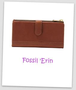 Fossil-Nordstrom
