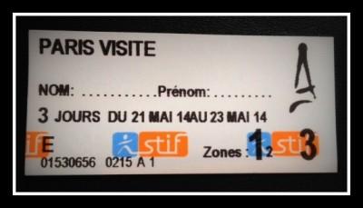 Paris-Viste