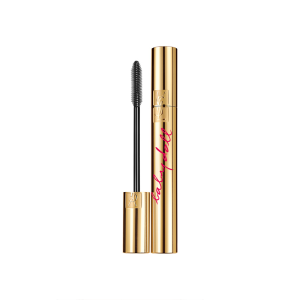 Yves_Saint_Laurent_Mascara_Volume_Effet_Faux_Cils_Baby_Doll_1368444416