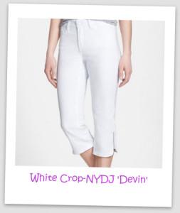 white-crop