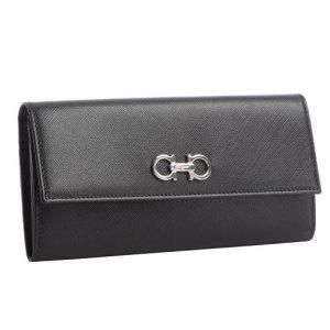 Ferra-wallet