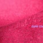 LV-Sonatine-Datecode
