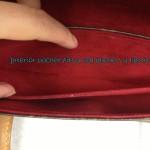 LV-Sonatine-Insidepocket