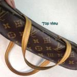 LV-Sonatine-Topview