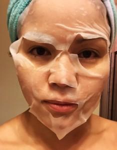 Innisfree-Bamboo-Mask