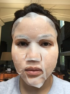 Korean-Mask-Review-on-me